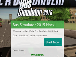 bus simulator 2015 hack