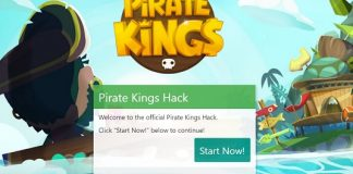 pirate king hack