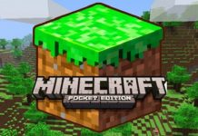 minecraft pocket edition beginners guide