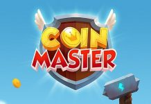 coin master beginners guide