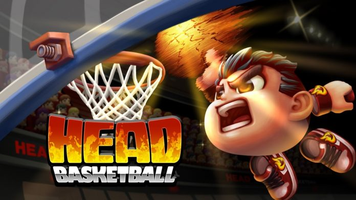 head basketball review